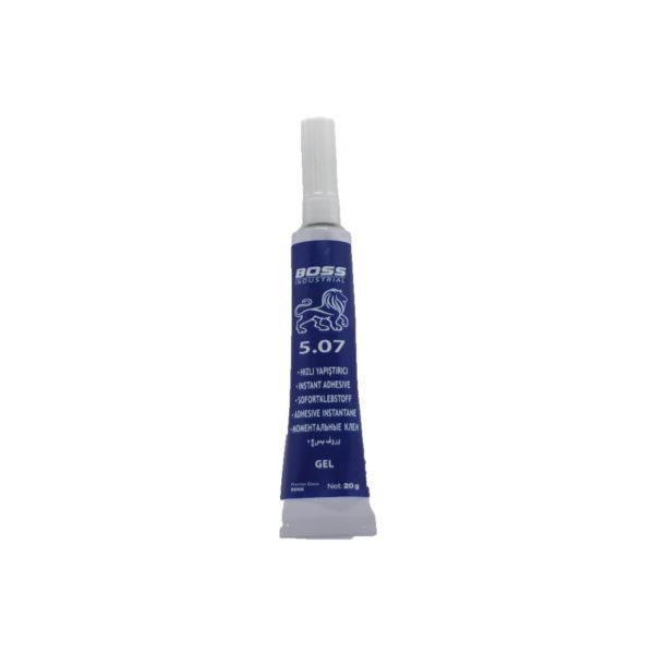 multi purpose adhesive, genel amaçlı yapıştırıcı, cyanoacrylate adhesive siyanoakrilat yapıştırıcı japın yapıştırıcı hızlı yapıştırıcı super glue dikey yüzeylerde multipurpose adhesive, general purpose, general purpose cyanoacrylate, cyanoacrylate for porous surface, super glue, super glue for porous surface, gel, gel cyanoacrylate, leather cyanoacrylate, to bond leather,