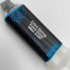 mma yapıştırıcı, mma adhesive, composite bonding, composite adhesive, kompozit yapıştırıcı