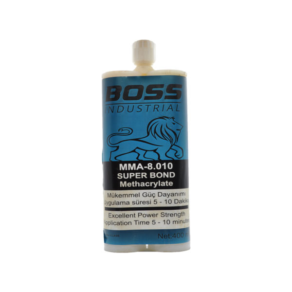 mma adhesive, compoiste adhesive, composite bonder, plexyglass adhesive, thermoplastic adhesive, strong adhesive