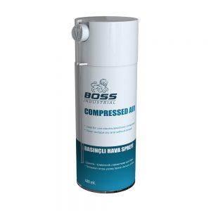 basınçlı sprey, basınçlı temizleyici sprey, compressed air spray, temizleyici sprey, aerosol spreay, Clean Spray, Compressed Air, Compressed Air spray, cleaner to cannot be easily cleaned, aerosol spray, technical spray