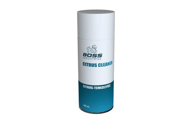yapıştırıcı kalıntı temizleyici, yapıştırıcı temizleyici, kauçuk artık temizleyici, gres temizleyici, zift temizleyici, aerosol sprey, teknik sprey, citrus temizleyici citrus cleaner, citrus cleaner spray, aerosol spray, technical spray, clean adhesive residues, clean rubber residues, industrial machines cleaner spray