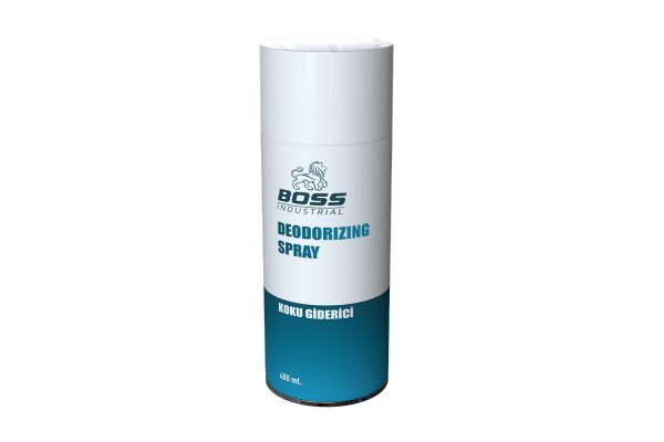 Deodorizing Spray, odor remover, technic spray, aerosol spray
