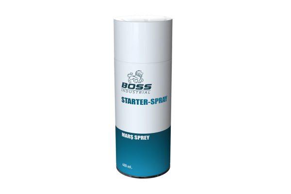 marş sprey, yanmalı motorlar için sprey, aerosol sprey, teknik sprey, Starter Spray, engine starter spray, aerosol spray, technic spray