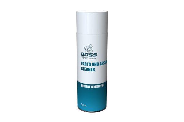 montaj temizleyici, yağ temizleyici, kir çıkarıcı sprey, gres temizleyici sprey, gres çıkarıcı sprey, 60°C'ye dayanıklı sprey, aerosol sprey, teknik sprey Degreaser Spray, assembly cleaners, clean grease, cleaner spray, aerosol spray, technical spray