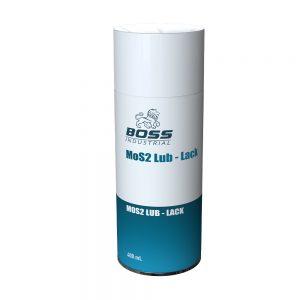 yağlandıcı sprey MoS2 yağlandırıcı sprey MoS2 kuru yağlandırıcı sprey MoS2 dry lubricant lubricant spray kuru yağlama aerosol sprey aerosol spray teknik sprey technic spray