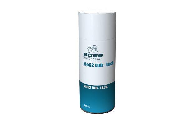 yağlandıcı sprey MoS2 yağlandırıcı sprey MoS2 kuru yağlandırıcı sprey MoS2 dry lubricant lubricant spray kuru yağlama aerosol sprey aerosol spray teknik sprey technic spray, MoS2 Lub - Lack Spray, MoS2 Lub, MoS2, Lub - Lack spray, repellent spray, technical spray, aerosol spray