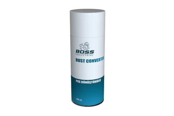 pas dönüştürücü, pas, teknik srpey, aerosol sprey, Rust Converter Spray, convert to rust, black layer rust converter, aerosol spray, technic spray