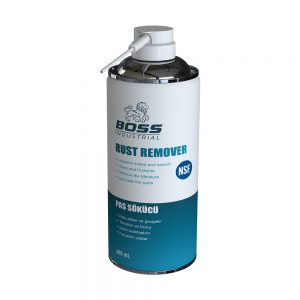 pas sökücü, nsf'li pas sökücü, pas gevşetici, teknik sprey, aerosol sprey, Rust remover Spray, rust remover, nsf approved, rust remover for food industry, rust remover for cosmetic industry, aerosol spray, technical spray, technic spray