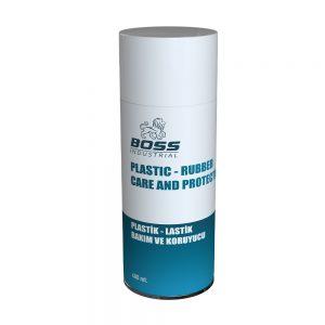 plastik koruyucu sprey, lastik koruyucu sprey, plastik bakım sprey, lastik bakım sprey, aerosol sprey, teknik sprey, conta bakım sprey, kapı lastik bakım sprey, Plastic-Tire Care and Preservative Spray, tire protective, tire care spray, aerosol spray, technical spray