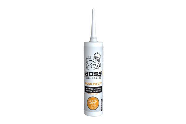 sızdırmazlık macunu, dolgu macunu, ms-ploimer, mspolimer, mspolymer, mspolymer sealant, polymer adhesive, polymer manufacturer, sıvı conta, eyve yapıştırıcı, silikondan kuvvetli kuvvetli yapıştırıcı cam yapıştırıcı çerçeve yapıştırıcı sıvı çivi seramik yapıştırıcı mermer yapıştırıcı ahşap yapıştırıcı Polyurethane Adhesive, marbel adhesive, wood dhesive, D4 adhesive, pu adhesive