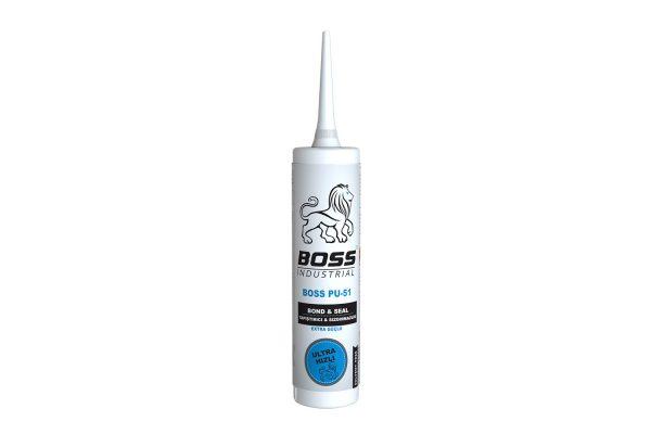 Polyurethane Adhesive, General purpose, Polyurethane, Poliüretan yapıştırıcı, pu yapıştırıcı, poliüretan yapıştırıcı, kuvvetli yapıştırıcı, güçlü yapıştırıcı, yapısal yapıştırıcı