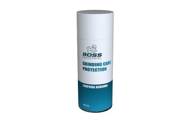 zımpara koruma, zımpara taşını koruma, aşındırıcı aletleri koruma, aşındırıcı aletlerin ömrünü uztma, teknik sprey, aerosol sprey, Sanding protection Spray, abrasive protection spray, aerosol spray, technic spray