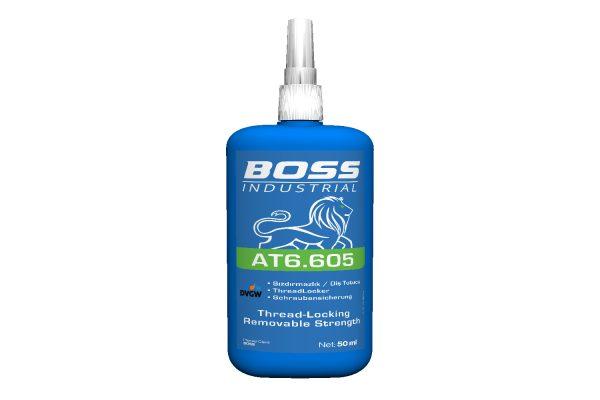 civata sabitleyivi diş tutucu Threadlocking Anaerobic Adhesives