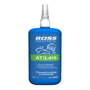diş tutucu, düşük mukavemet, M24 civata, civata sabitleyici, thread-locking, threadlocking, Low strength, anaerobic adhesive, anaerobic yapıştırıcı, kolay söküm, kolay söküm civata sabitleyici, low strength, low strength anaerobic adhesive, M24 thread-Locking, thread-locking, nuts bold locking, anaerobic adhesive