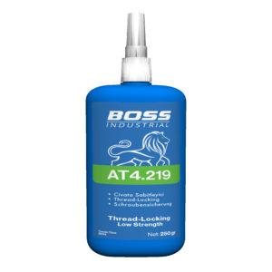 civata sabitleyici, m12 çapa uygun cvata sabitleyici, kolay söküm civata sabitleyici, düşük mukavemet civata sabitleyici, anaerobik yapıştırıcı, anaerobik civata sabitleyici, anaerobik diş tutucu, thread-locking- threadlocking, anaerobic adhesive, threadlocking fro M12, removable threadlocking, easy removable thread-locking, low strength,