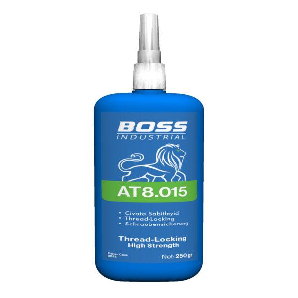 civata sabitleyici, anaerobik civata sabitleyici, anaerobik diş tutucu, diş tutucu, anaerobik yapıştırıcı, M5 çapa uygun civata sabitleyici, sızdırmazlık ürünü, thread-locking, threadlocking, , anaerobic adhesive, high strength anaerobic adhesive, m5 thread-locking,