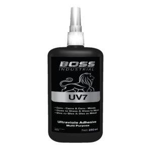 uv adhesive, uv curable, uv curable adhesive, bonding glass to glass, bonding glass to metal, ultraviole adhesive