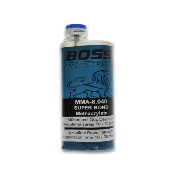 PP bonder, PE bonder, HDPE bonder, LDPE bonder, EPDM bonder, thermoplastic bonder, mma adhesive, composite adhesive, plastic adhesive, pp adhesive, plexyglass adheive, polyethylene adhesive, polyethylene bonder, polyurethane bonder, polyurethane adhesive, PMMA adhessive, PP YAPIŞTIRICI, polietilen yapıştırıcı, polyamit yapıştırıcı,