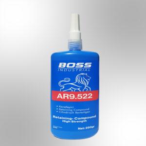 sıkı geçme, rulman kenetleyici, retaining, küresel vana sızdırmazlık, sızdırmazlık ürünü, retaining compound, retaining anaerobic cilindrisch bevestigen yüksek mukavemet Ball valve assembly, ANAEROBİC ADHESİVE, adhesive, retaining,