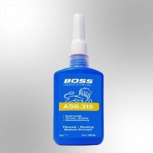 anaerobik yapıştırıcı, sızdırmazlık, pnömatik sızdırmazlık, hidrolik sızdırmazlık. yapıştırıcı